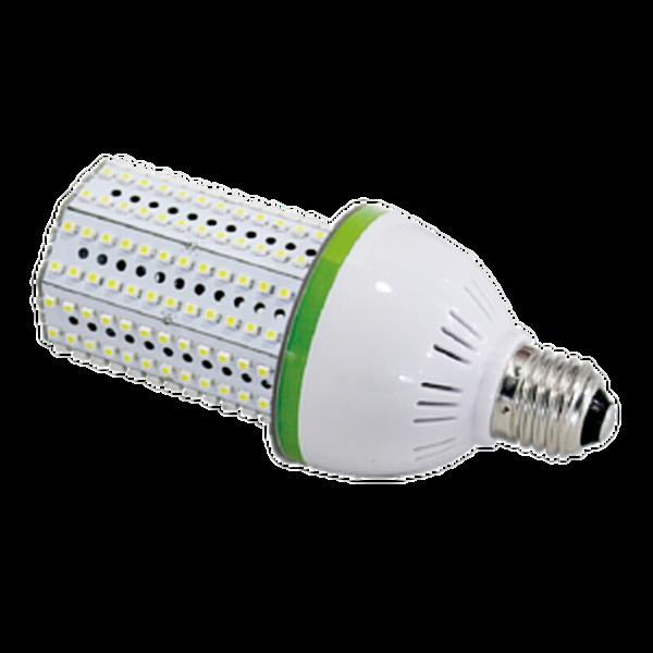 Leuchtmittel KELLOGS als HQL- und HQI-Ersatz