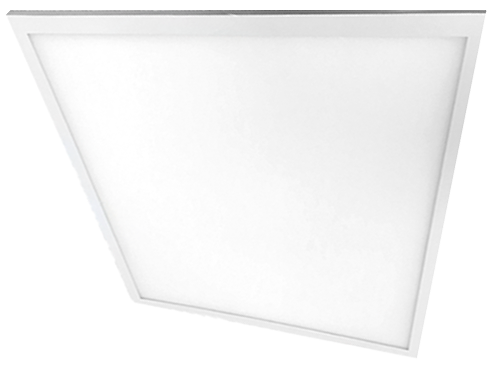 Panel WEGA BASIC G2 der Lifa - Die Lichtfabrik - innovative Lichtsysteme GmbH für die Bürobeleuchtung